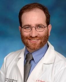 Charles Drucker, MD