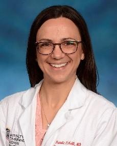 Natalie O'Neill, MD