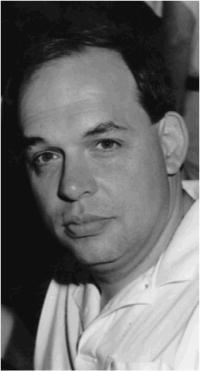 Karl Zucker