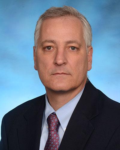 Anthony Amoroso, MD