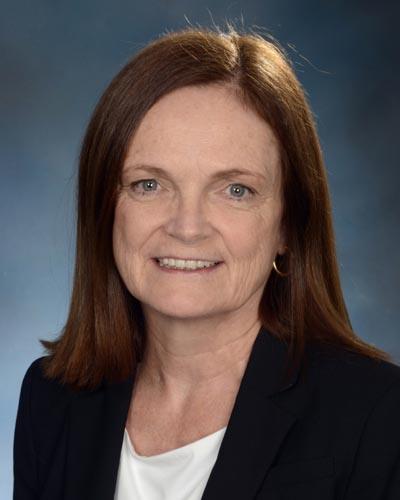 Joanne F. Dorgan, PhD, MPH