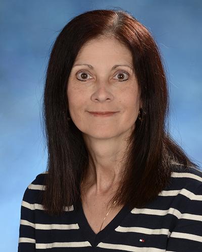 Marcia Driscoll, MD