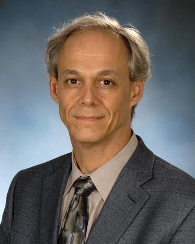 Edward Herskovits, MD, PhD