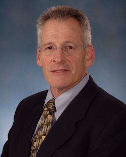 Alan Faden, PhD