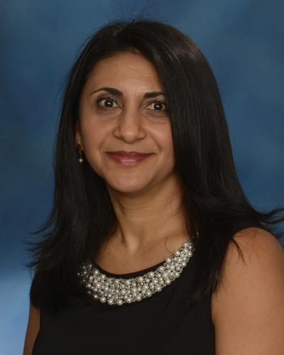 Brenda Hanna-Pladdy, PhD