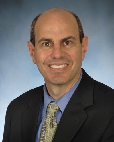 Anthony Harris, MD, MPH