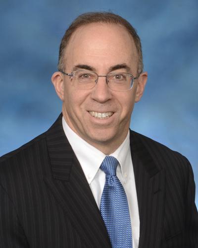 Michael Jablonover, MD