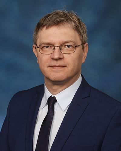 Miroslaw Janowski