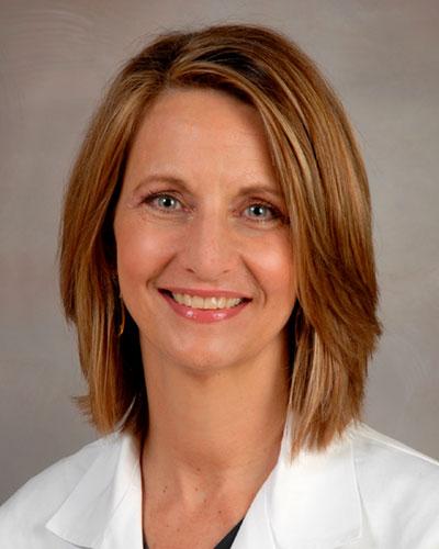 Rosemary Kozar, MD, PhD