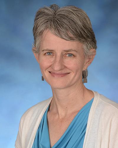 Nicole Leistikow, MD