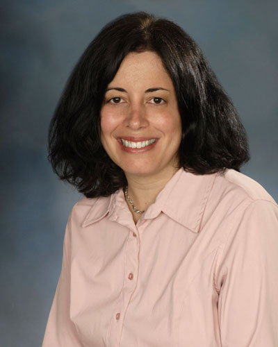 Nancy Lever, PhD