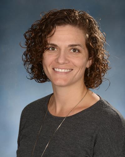 Monica A. McArthur, MD, PhD