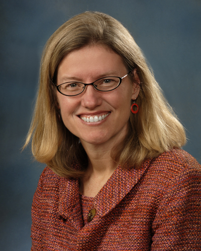 Louisa Peartree