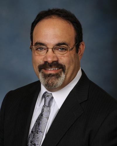 Andrew Pollak, MD