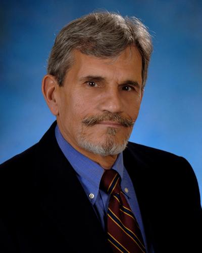 Michael T. Shipley, PhD