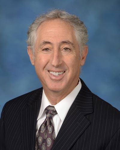 Alan Shuldiner