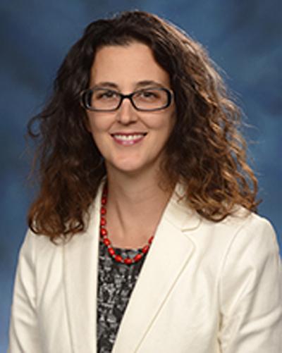 Kerri A. Thom, MD, MS