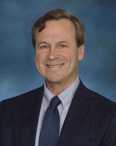 Eric Weintraub, MD