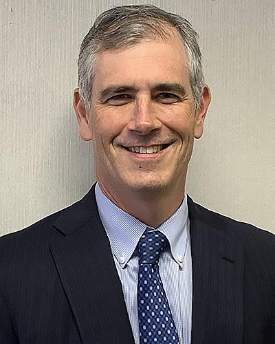 Dr. Jeffrey Wolf