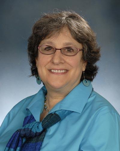 Karen Kotloff, MD