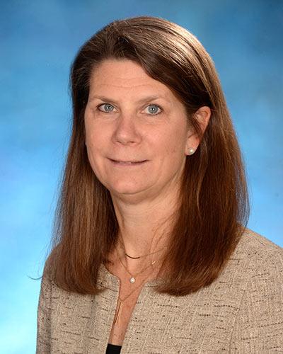 Kathleen Neuzil, MD, MPH, FIDSA