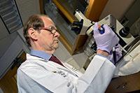 Vaccine-Research