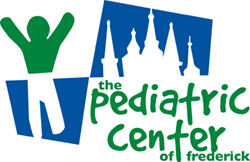 Pediatric Center of Frederick