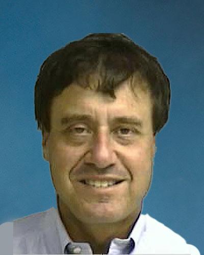 Michael Domanski