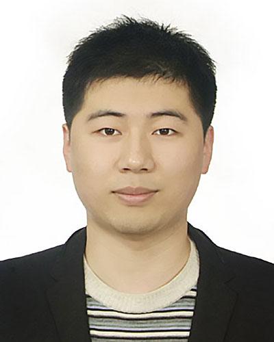 Xijie Zhou