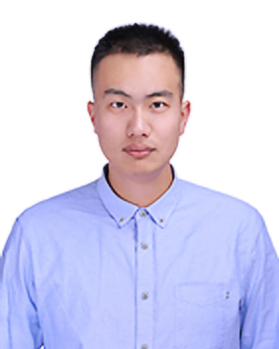 Songyu Chen, MD, MS
