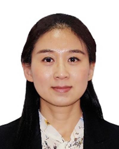 Xiuli Yang
