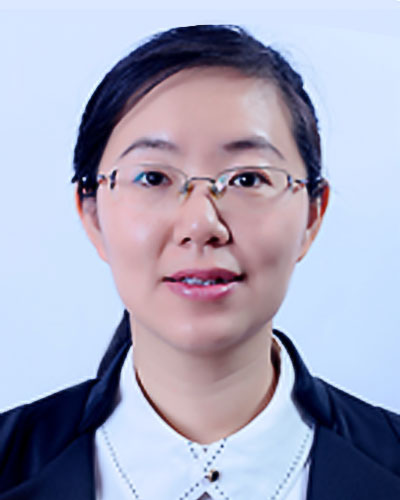 Yang Zhang, MD, PhD