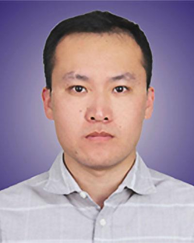 Shua Zhang, MD, PhD