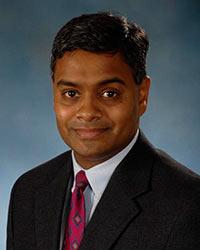 Sarkar Rajabrata, MD