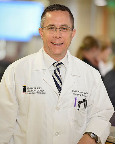 2017 Archive - University of Maryland School of Medicine ...