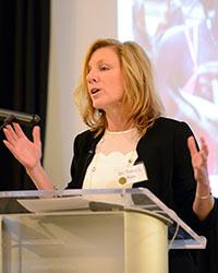 Tracy L. Bale, PhD