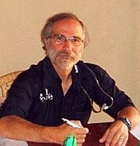 Stephen J. Gluckman, MD