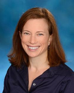 Miriam Laufer, MD, MPH