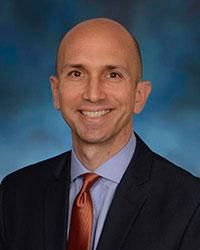 Matthew B. Laurens, MD, MPH