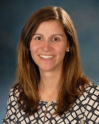 Elizabeth Lamos, MD
