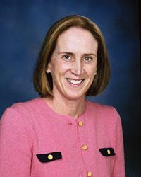 Nancy Lowitt, MD, EdM