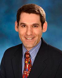 Adam J. Spanier, MD, PhD, MPH