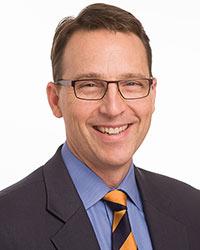 Robert L. Phillips, Jr., MD, MSPH