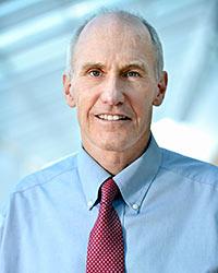 Carl June, MD
