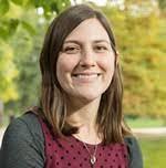 Dr. Katherine Lenz