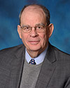 Alfred Berkeley, III