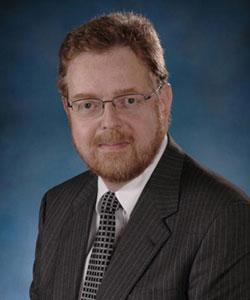 Dr. Steven Czinn