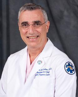 Thomas Scalea, MD