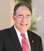 Jay A. Perman, MD