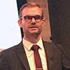 Michael Sikorski, MD, PhD Candidate